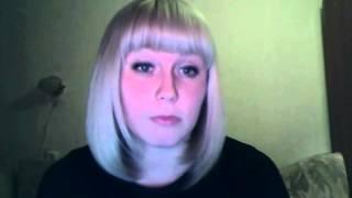 Уроки английского языка онлайн - Марина -  Profi-Teacher.ru