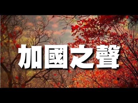 盛雪、赖建平:丧事喜办是制度优势吗?