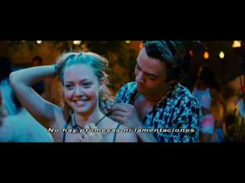Mamma Mia - Voulez-Vous (Musical Scene)