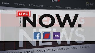 The News Now