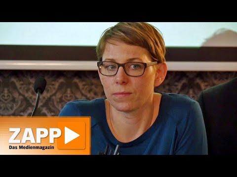 Smudo und Facebook: Streit auf offener Bühne um Hasskommentare | ZAPP | NDR