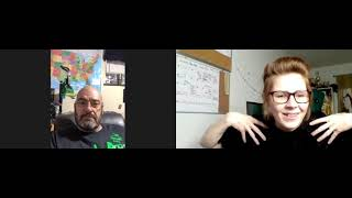 #8 PHInc. About It with Ken Cornine - Bad Apple Orchard Apparel Company