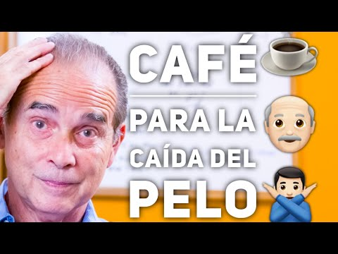 35 IDEAS CON CEMENTO MUY FÁCILES from YouTube · Duration:  15 minutes 12 seconds