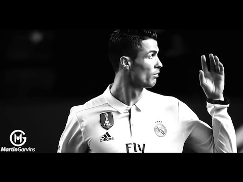 Valencia Real Madrid Live Stream Basketball