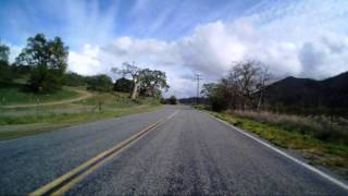 San Benito County Wine Country 1