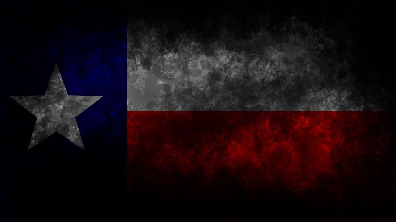Masons of Texas
