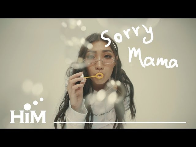 Karencici [ SorryMama! ] Official Music Video