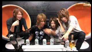 歌舞伎町ホストクラブ T-araさんの出演です!!(12/9/21)