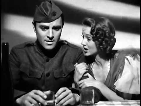 Combat Counterintelligence (1942)