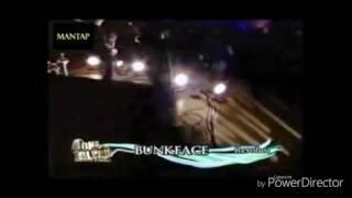 Bunkface - Revolusi karaoke
