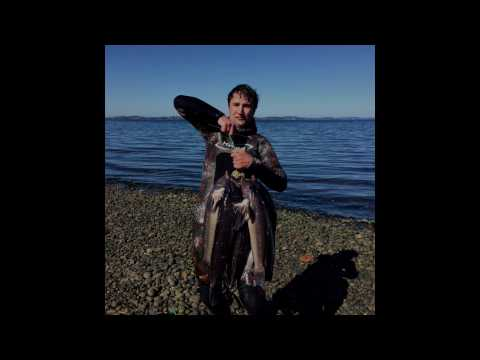 PescaSub Chiloé