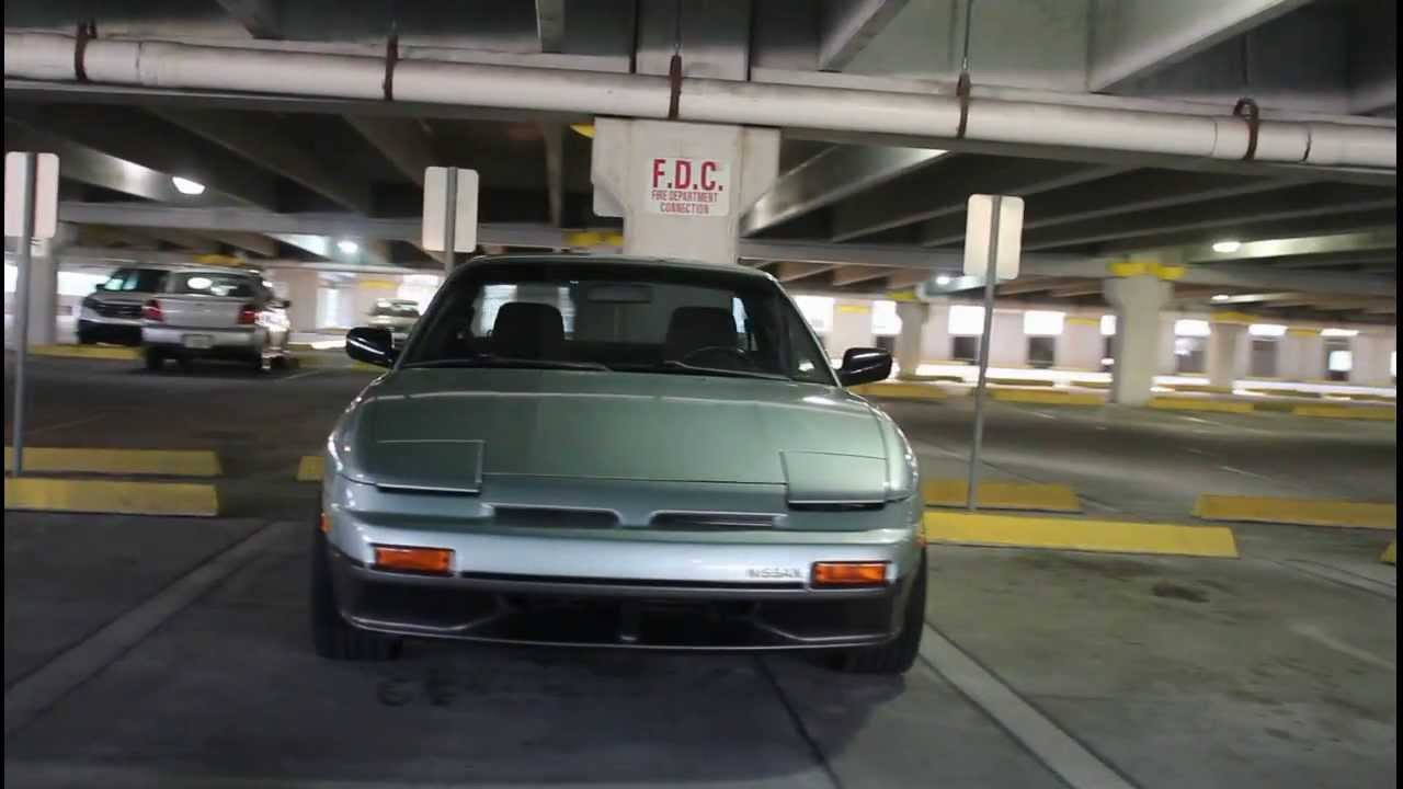 hight resolution of 89 240 coupe