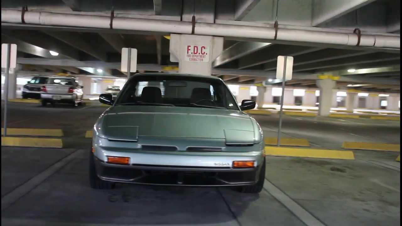 medium resolution of 89 240 coupe