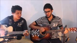 aicha chandelier sur ma route zakaria mehdi live cover