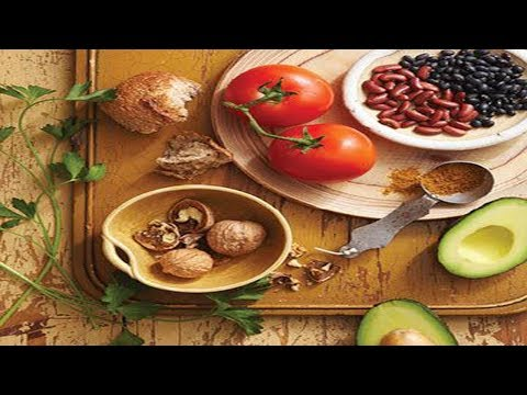 5 Diabetic Diets Plan for Weight Loss - Part 3