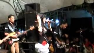OM. SAHARA - GEMPOL *Layang Sworo - Mey Sanca *(Gempol, 21-04-12)