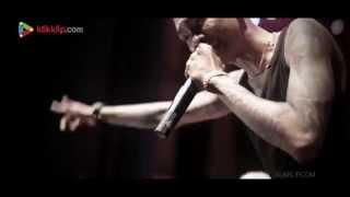 Young Lex - Y.O.G.S Album Konser - Aftermovie - Klikklip
