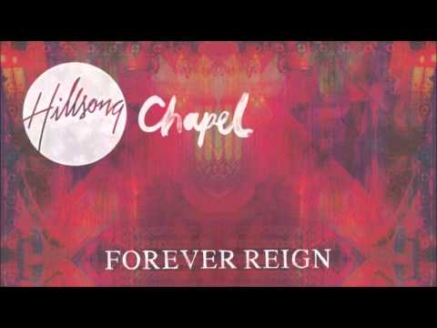Hillsong Chapel - With Everything (Forever Reign 2012)