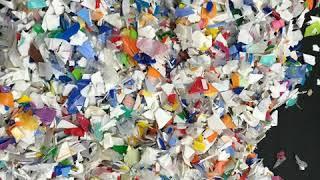 Invecom Recycling SL