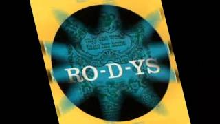 RO-D-YS - Only one week
