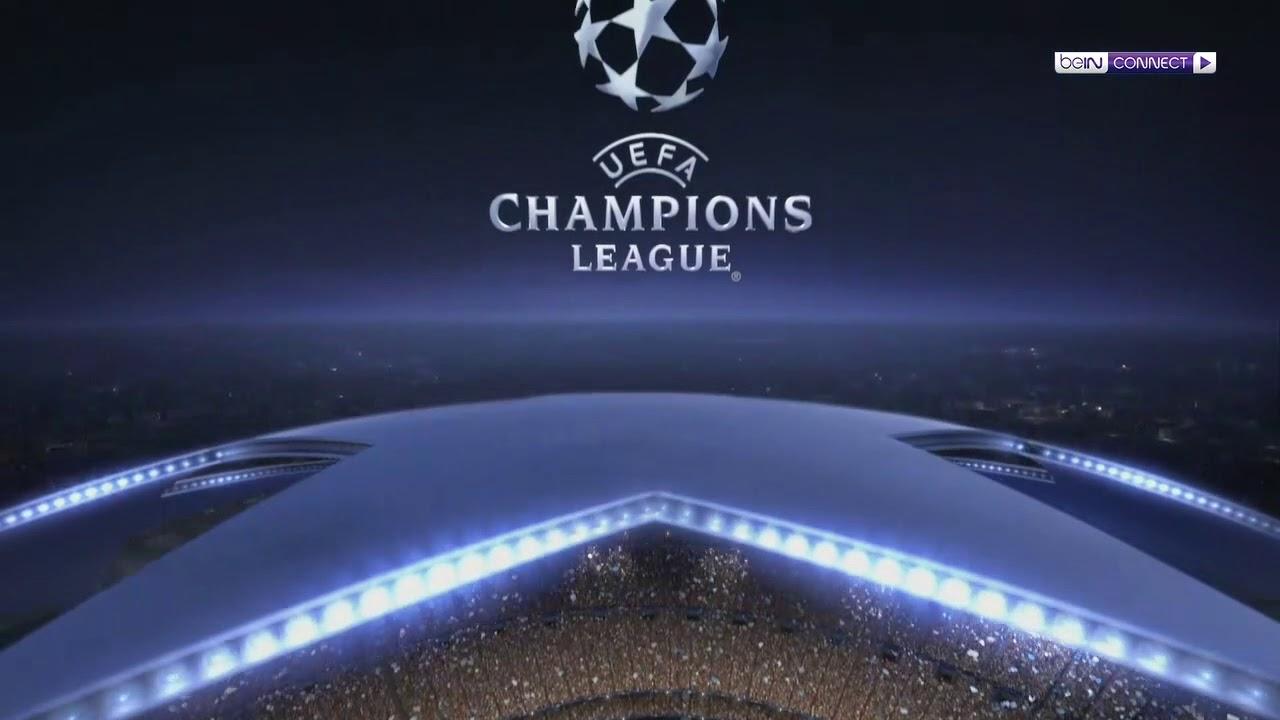 непринужденно фото герба лиги чемпионов состоит фрагментов извержений