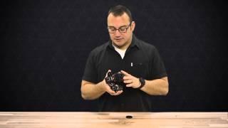 Коментар: компанія Sony Sonnar Т* Fe у 35мм Ф/2.8 за об'єктив