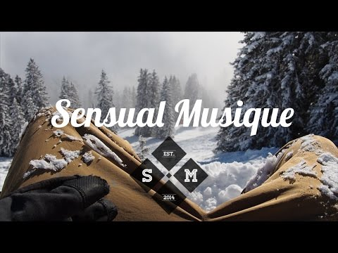 A Day in Winter Paradise | Dunisco - Easy Love