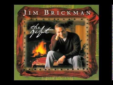 Jim Brickman  Hope Is Born Again