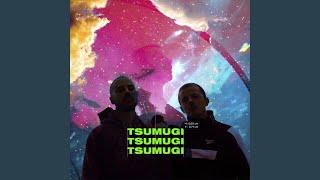 Video Tsumugi download MP3, 3GP, MP4, WEBM, AVI, FLV Oktober 2019