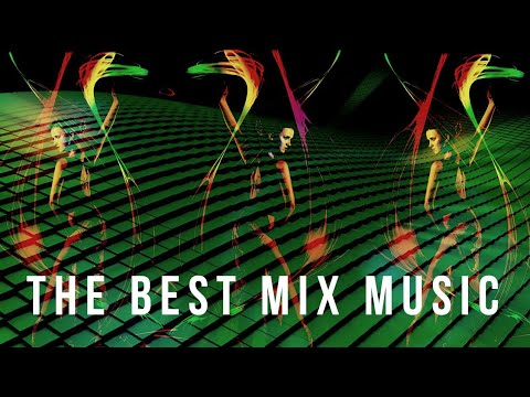 mix 🎵 amazing collection music youtube mp3,music my free mp3,soundcloud mp3,downloader best music .