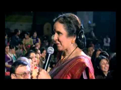 Download Zee Rishtey Awards 2013 - Feb 11 Promo