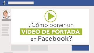 En video android facebook portada de