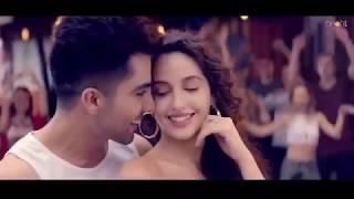 Kuri Manu Kandi Full Video Song /// subscribe it