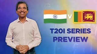 sri-lanka-series-crucial-for-dhawan-s-t20-future-with-india-harsha-bhogle