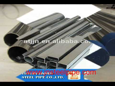 stainless steel bar price,stainless steel round bar