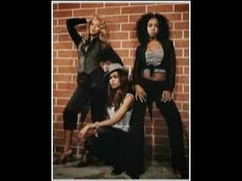 Destiny's Child - Home For The Holiday