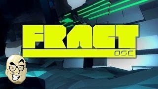 Let's Look At: FRACT OSC! [PC/Windows]