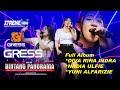 - FULL ALBUM GRESS_BINTANG PANORAMA LIVE DOWO