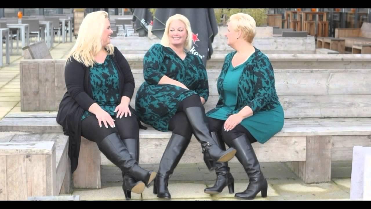 Grote Maten Mode Jassen : Kleding grote maten outlet dameskleding topmerken