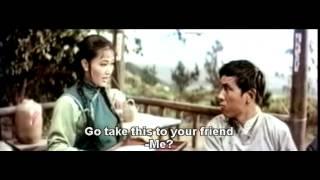Showdown (1972) 天王拳