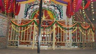Ni Main Khawaja Sarkar Di Deewani Aan Manqabat By Syed Makhdoom Shah Khawajgi