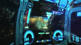 戦場の絆 TT  6vs6  2戦目 ガンダムEz8  とりあえすあがる thumbnail