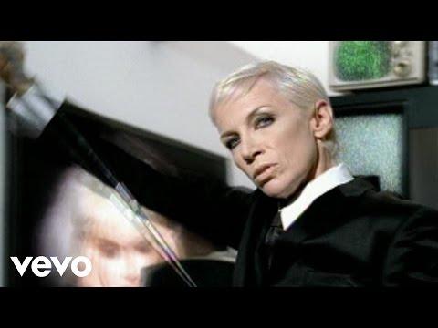 Eurythmics - I've Got a Life (Official Video) mp3
