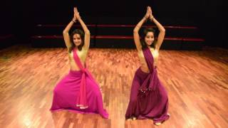 Bollywood Dance Cover | Taal (Western Remix)