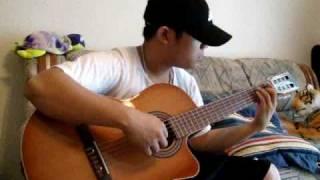 vi sao khong noi guitar
