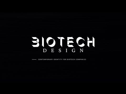Biotech Design