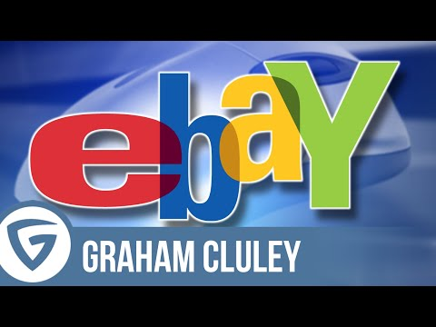 eBay XSS vulnerability used iPhones as bait, redirected users to phishing page | Graham Cluley