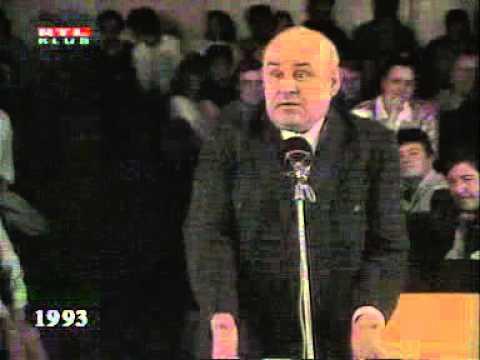 Hofi Geza   1993 letöltés