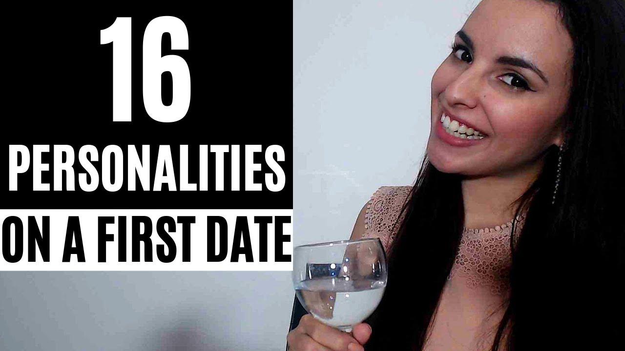 Gratis Dating Sites i Perth vestlige Australia