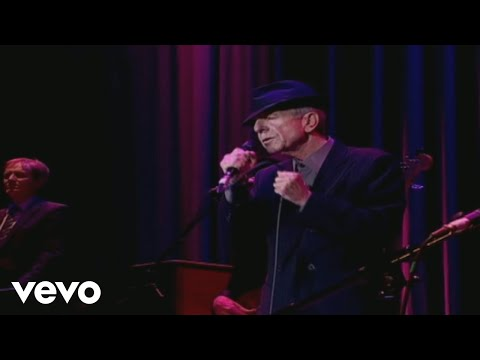 leonard-cohen---take-this-waltz-(live-in-london)